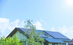 2018年度のZEH(ゼッチ/ネット・ゼロエネルギーハウス)補助金について