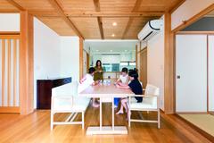 【平日も開催】予約制でゆっくり安心!一級建築士による家づくり相談会