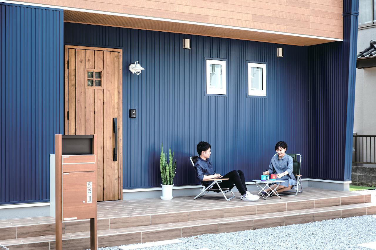 suzukuri 沼津店のイメージ