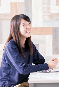 女性目線で、家の完成度を高める立役者