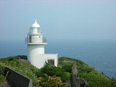 伊豆半島最南端の石廊埼灯台(写真提供:南伊豆町)