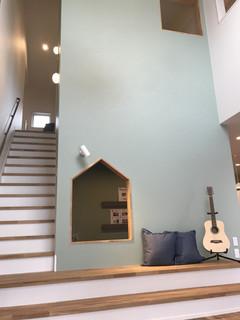 |清水店|新規モデルハウス グランドオープン!