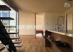 """OFFTIMELUXURY OPENHOUSE """"西尾市羽塚町の家"""" 完成見学会"""