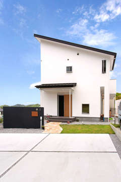 コバケンホーム(小林建設)