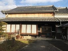 空き家を減らすための取り組み「静岡県空き家の無料相談会」って?