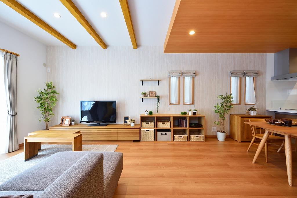 WAKO/和光地所のイメージ