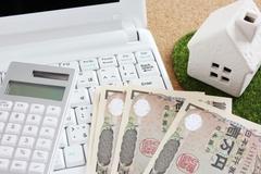 自己資金なしでの家作りは実現可能なのか。のイメージ
