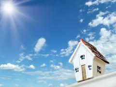 住宅ローンのお得な返し方のイメージ