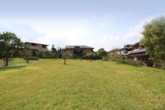 【浜松市】土地探しに関する特例「大規模既存集落制度」のイメージ