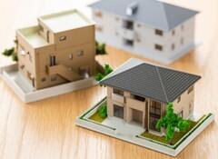 住宅会社はどうやって選ぶ?のイメージ