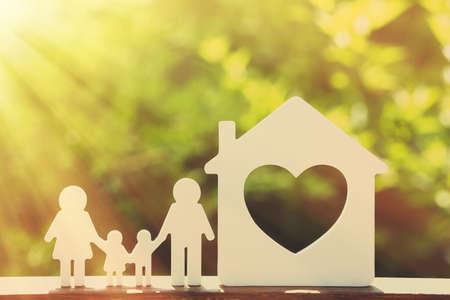 家づくりのベストタイミングのイメージ