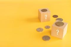 家づくりの基本⑤:家の本体価格以外にもお金がかかります!(付帯工事費)のイメージ