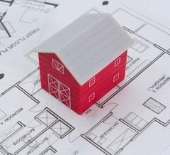 家の大きさってどのくらい必要?のイメージ