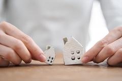 二世帯住宅どこまで共有する?親との暮らしのイメージ