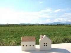 岡崎市で自然素材の家に建て替えを!のイメージ