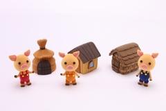 岡崎市で土地購入から新築を!~自然素材の家~のイメージ