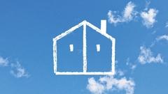 『二世帯住宅』を建てるコツ!のイメージ