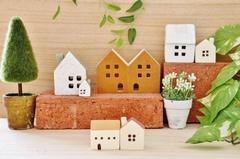 ハウスメーカーと工務店の違い~自分たちにピッタリの住宅会社を探すコツ~のイメージ
