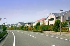 エリア選びツールの紹介(静岡県土地価格ランキングTOP10発表!)のイメージ