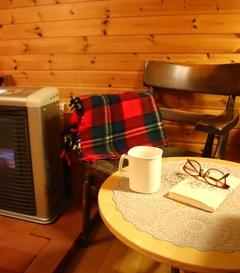 数値で見る『暖かい家』のイメージ
