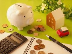 自己破産後に住宅ローンを組む方法 マイホームをあきらめない!のイメージ