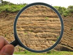 地盤調査・地盤改良について知ろう!のイメージ