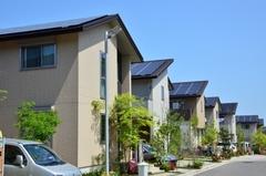全国平均は約25%!長期優良住宅 静岡県・愛知県は? のイメージ