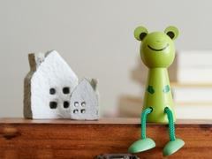 シングルマザーで一戸建てを建てる!住宅ローン利用のポイントのイメージ
