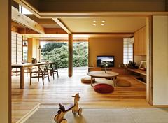 静岡県産の木材で家を建てよう!「住んでよし しずおか木の家推進事業」補助金制度