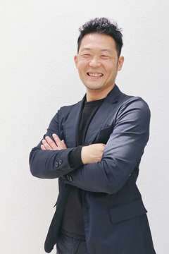 住家 ~JYU-KA~