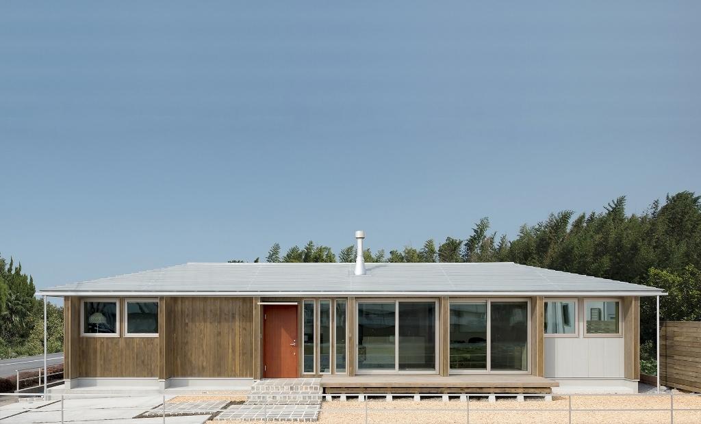 R+house 浜松中央(西遠建設)