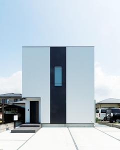 「想い」を語り合って完成。安心して暮らせる理想の家