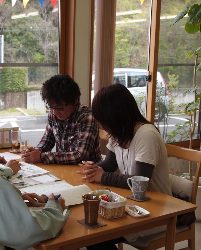 8/8,9,10家づくり相談会@初生(土地探し・資金)