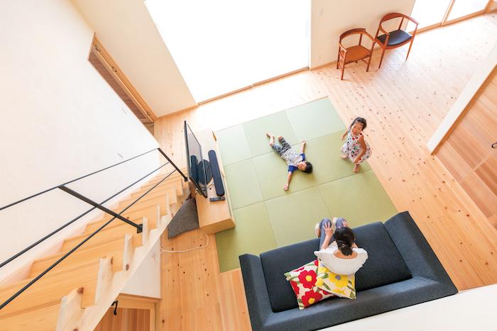 良い断熱の住宅とそうでない住宅では何が違う?