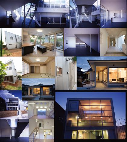 ナチュラルデザイン(西島建築設計工務)