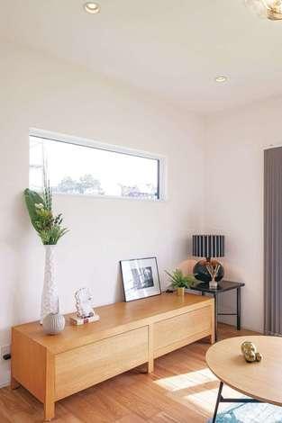 好みで選べる上質な家具が豊かな暮らしを演出する
