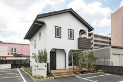 【2棟限定】自然素材尽くしの家づくり「レバンテ」お得なモニターハウス募集中