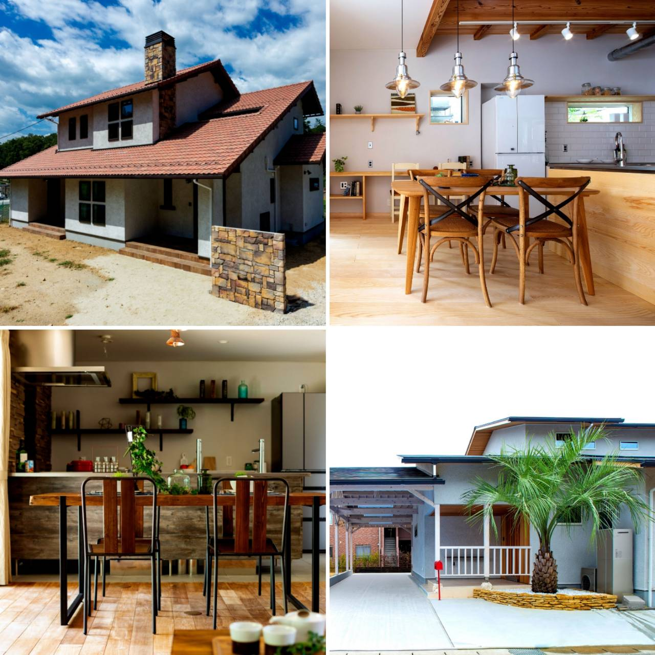 みずしまの家/水嶋建設のイメージ