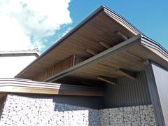 望月工務店   望月建築設計室