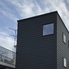 『敷地面積27坪で叶える!ゆとりある暮らし』家づくり見学会開催