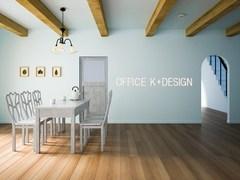 【 家づくり】オフィスケイデザインの相談会