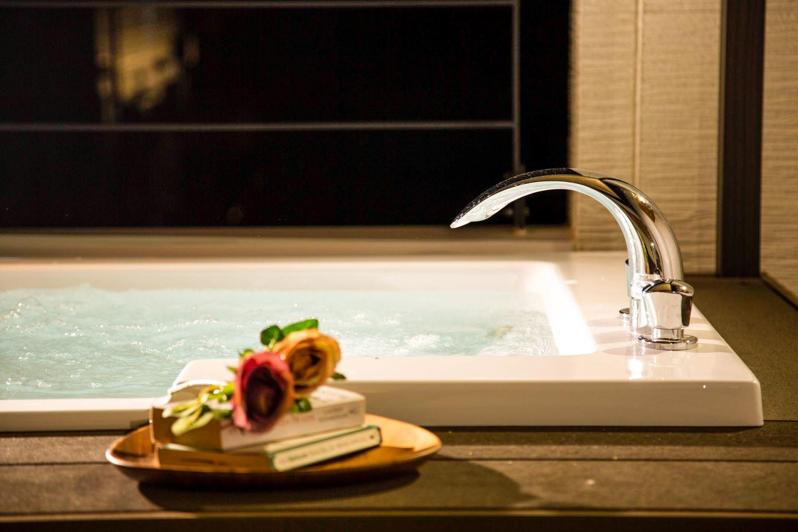 スタイルカーサ【浜松市中区飯田町・モデルハウス】家にいながらリゾートのように暮らす毎日。休暇を自宅で過ごすhousecation(ハウスケーション)がテーマの家づくりをじっくりと体感して
