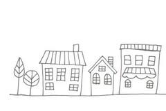 「建築家」×「棟梁」による土地探し相談会開催中!【完全予約制】