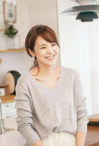 ainoa.life くらはし建築【若山亜矢子】ママ目線のアドバイスが頼もしい!