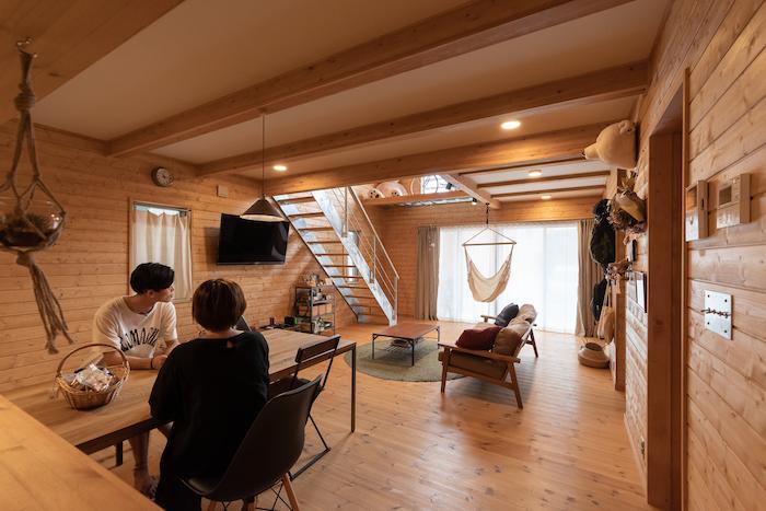 BESS静岡中部のイメージ