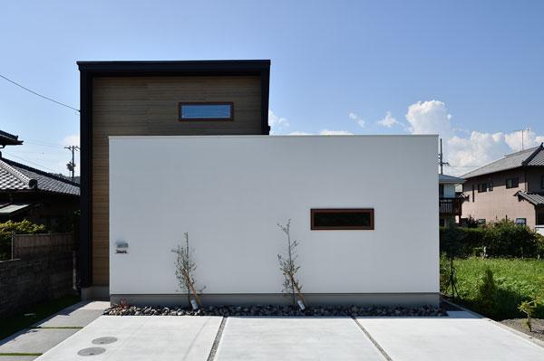 HAPPY HOUSE(山田工務店)のイメージ