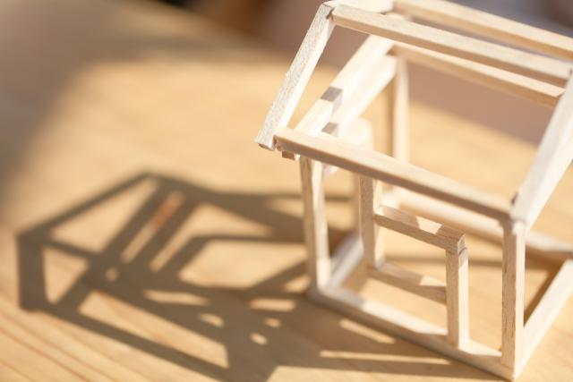 【東海地震に備える】 地震で倒壊しない木造住宅を建てるための基礎知識