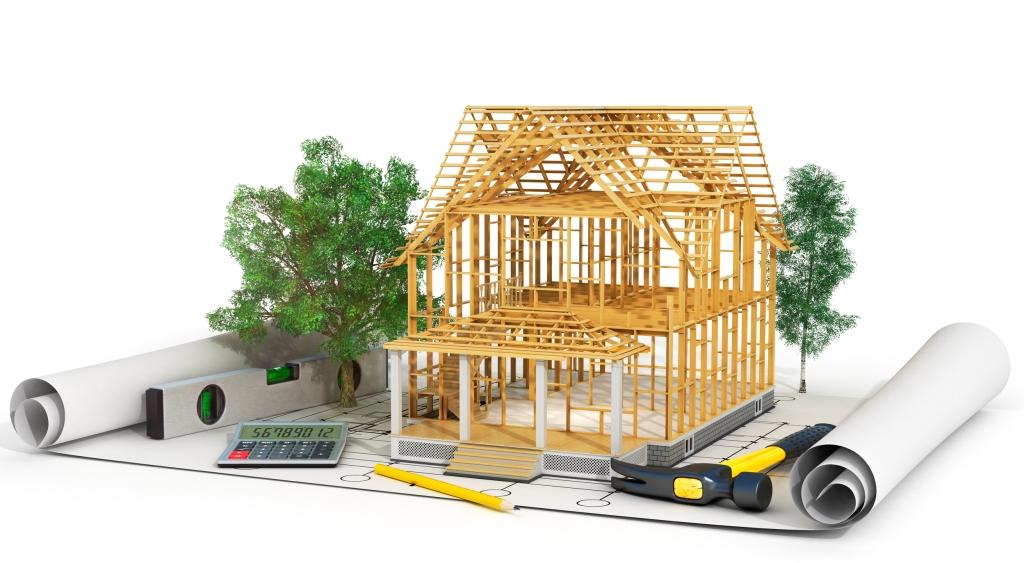 ハウスメーカー、工務店、設計士ってどう違う?