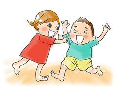 静岡県&愛知県三河で「子どもがのびのび育つ家」を建てるアイデア7選