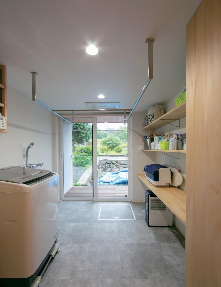 TENアーキテクツ 一級建築士事務所【デザイン住宅、和風、建築家】だみーだみー